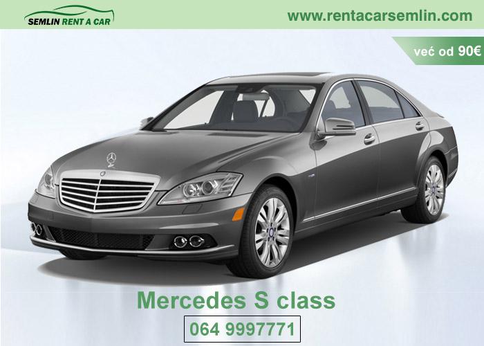 mercedes-s-2010