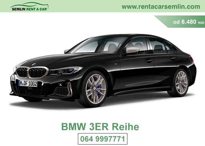 BMW-3ER-REIHE