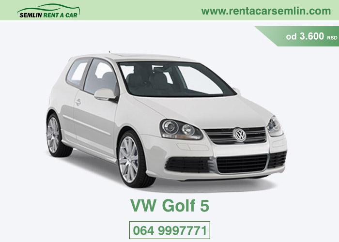 golf5-1