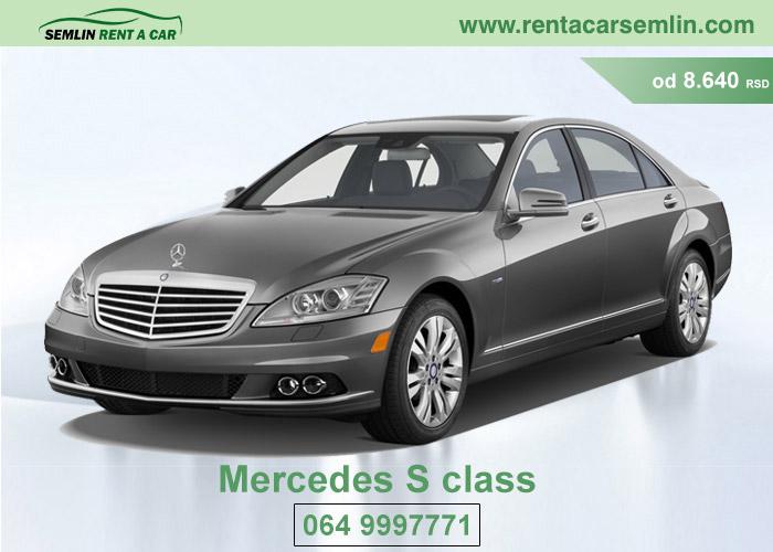 mercedes-s-2010-1