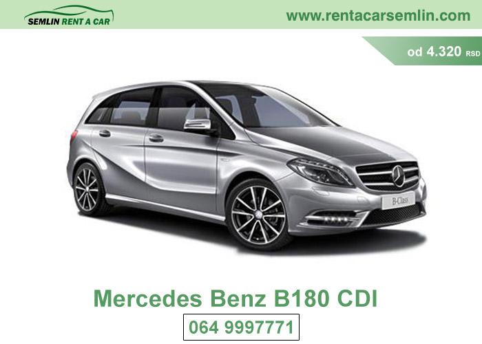 mercedesb180cdi