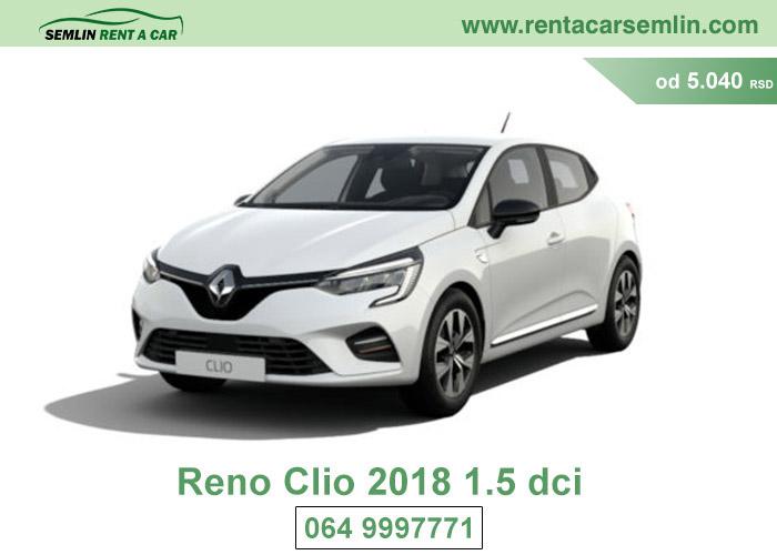 reno-clio-2018-1
