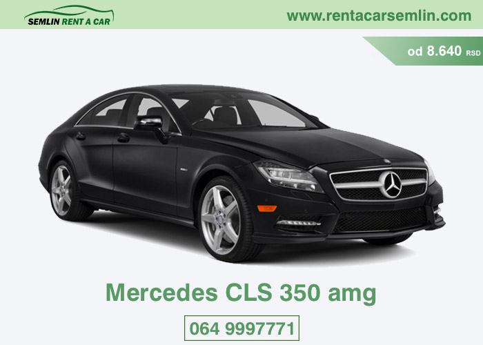 rentacar-mercedescls350-1