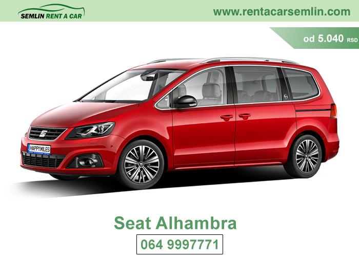 seat-alhambra