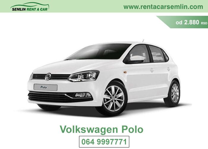 volkswagen-pologo